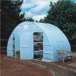 Solexx-Conservatory-16-x-8-Twin-Walled-Greenhouse-G-308-XX-0
