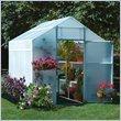 Solexx-Garden-Master-8-x-12-Twin-Walled-Greenhouse-0
