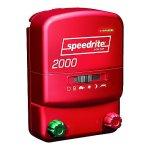 Speedrite-2000-UNIGIZER-20-Joule-Fence-Energizer-0