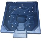 Spillway-Spas-SW-501-4-5-Person-12-Jet-In-Ground-Acrylic-Spillway-Spa-78-x-78-x-32-0
