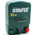 Stafix-X-Series-1-Joule-Dual-Purpose-Energizer-0