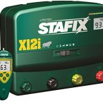 Stafix-X-Series-with-Remote–12-Joule-Dual-Purpose-Energizer-0