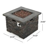 Stonecrest-Outdoor-Propane-Square-Fire-Pit-in-Grey-Stone-0-2