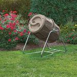 Suncast-TCB6800-65-Cubic-Foot-Tumbling-Composter-0-0