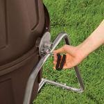 Suncast-TCB6800-65-Cubic-Foot-Tumbling-Composter-0-2