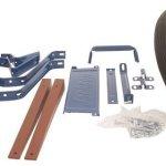 THE-AMES-COMPANY-Parts-Box-M-Series-Wheelbarrow-0