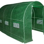 TMS-12x7x7-Walk-in-Greenhouse-Large-Outdoor-Hot-Green-House-Plant-Gardening-Garden-0