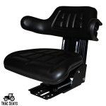 TRAC-SEATS-Long-260-310-350-360-560-610-680-DTC-910-2052-2510-2360-2610-Universal-Brand-Tractor-Suspension-SEAT-with-5-Position-TILT-0-0