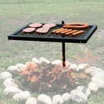 Texsport-Heavy-Duty-Barbecue-Swivel-Grill-for-Outdoor-BBQ-over-Open-Fire-Pack-of-3-0-0