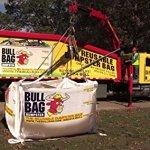 The-BullBag-Portable-Foldable-Reusable-Construction-Dumpster-and-Trash-Bag-0-2