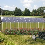 The-product-Category-is-listed-as-a-love-seat-The-product-is-clearly-a-greenhouse-0