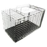 Tomahawk-Live-Trap-Feral-Cat-Squeeze-Cage-0