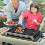 UnbrandGreat-supply-Electric-Grill-Griddle-Indoor-Barbecue-Hotplate-Non-stick-Table-Top-1120W-0-1
