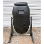 Upcycle-55-Gallon-Plastic-Compost-Tumbler-0