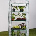 Vegtrug-GHL007-USA-4-Shelves-Small-Greenhouse-0