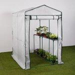Vegtrug-GHXL001-USA-Greenhouse-XL-Large-0