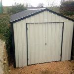 Weizhengheng-garden-shed-steel-storage-shed-size-L-W-H-137–229–196m-0-0