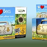 Wildlife-World-Pollinating-Bee-Mug-0-1