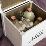 Wooden-Milk-Delivery-Box-New-0-0