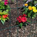 YARDGARD-308354B-Fence-Green-0-1