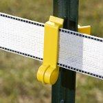 Zareba-Systems-ITTY-Z-Poly-Tape-Insulator-0-1