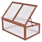 choice-Garden-Portable-Wooden-Greenhouse-Products-0-1