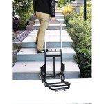 hand-Push-car-Climbing-stairs-folding-household-carts-Portable-Grocery-shopping-Handling-car-black-shopping-trailers-0-1