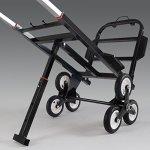 hand-Push-car-Climbing-stairs-folding-household-carts-Portable-Grocery-shopping-Handling-car-black-shopping-trailers-0-2