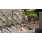oldzon-99-Gallon-Deck-Box-and-Bench-with-Seating-Capacity-for-2-With-Ebook-0-1