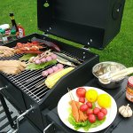 ship-from-US-Charcoal-Grill-BBQ-Patio-Backyard-Cooking-0-2