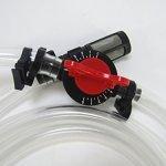 1-Garden-Irrigation-Device-Venturi-Fertilizer-Injector-Switch-Water-Tube-Kit-0-1