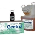 1-Pint-Gentrol-Concentrate-IGR-Insect-Growth-Regulator-0