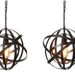 15-H-Industrial-Edison-Bulb-Collapsible-Hanging-Metal-Sphere-Pendant-Light-Set-Bronze-0