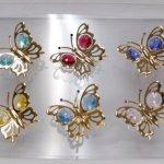 24k-Gold-Plated-Butterfly-Suncatcher-Gift-Set-with-Swarovski-Austrian-Crystals-Set-of-6-0