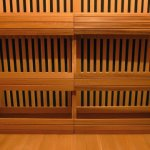 3-Person-Sauna-Corner-Fitting-Red-Cedar-Wood-Infrared-FIR-FAR-Carbon-Heaters-Walls-and-Floor-Heater-Stereo-CD-Player-MP3-Plug-in-Model-SA1312-0-1
