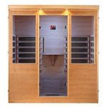 4-Person-FAR-Infrared-Sauna-with-Carbon-Heaters-0-1