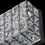 6W-K9-Crystal-Square-Wall-Lights-with-2-Light-0-2