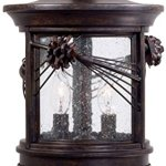 Abbey-Lane-Collection-16-14-High-Outdoor-Post-Light-0