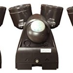 Acclaim-Lighting-B255BZ-Battery-Operated-LED-Spot-Lights-0-1