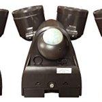 Acclaim-Lighting-B255BZ-Battery-Operated-LED-Spot-Lights-0-1