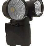 Acclaim-Lighting-B255BZ-Battery-Operated-LED-Spot-Lights-0