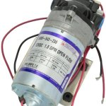 Agri-Fab-45015-Pump-and-Motor-60-Psi-18-Gpm-0