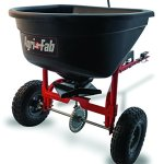 Agri-Fab-Broadcast-Spreader-Tow-Style-110-lb-Capacity-Black-0