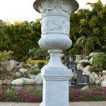 Amedeo-Design-ResinStone-Framed-Pedestal-0-0