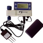 Ancnoble-GG-005B-Irrigation-Controller-with-Moisture-Sensor-Powered-by-Alkaline-Batteries-95-by-3-by-7-Inch-White-and-Blue-0-0