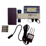 Ancnoble-GG-005B-Irrigation-Controller-with-Moisture-Sensor-Powered-by-Alkaline-Batteries-95-by-3-by-7-Inch-White-and-Blue-0