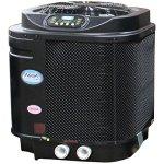 AquaPro-ECO600-50000-BTU-Heat-Cool-Swimming-Pool-Heat-Pump-0