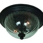 Artcraft-Lighting-Anapolis-Pendant-Light-Oil-Rubbed-Bronze-0