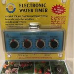 Automatic-Water-Timer-Dual-Zone-0-2