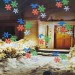 Ben-Jonah-Let-It-Snow-Collection-Led-Snowflake-Light-Projector-Multicolor-0-0